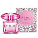 Духи женские VERSACE Bright Crystal Absolu