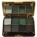CHANEL 8цв Quadra eye Shadow №05 Тени